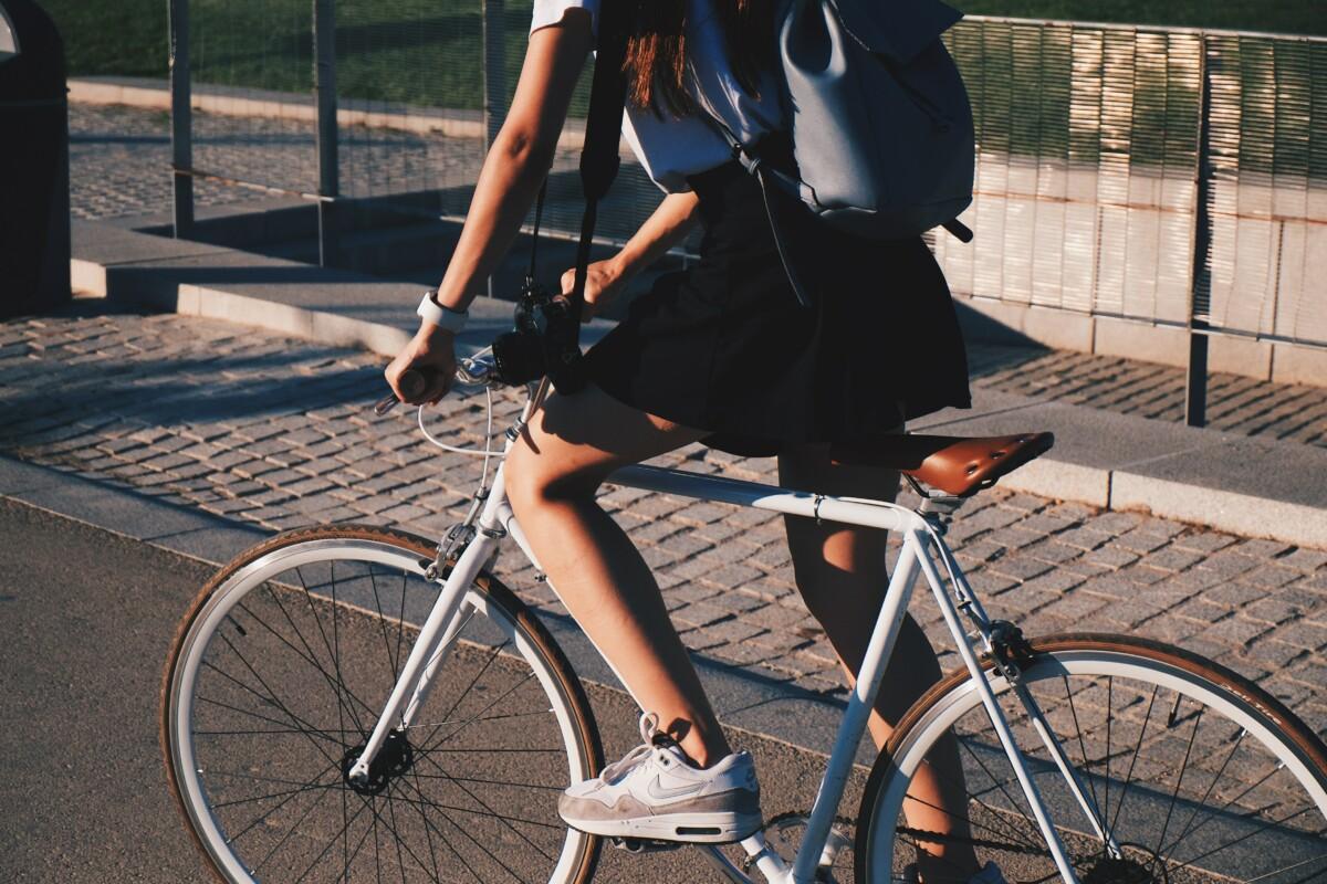 Le Coup de pouce Vélo est prolongé de trois mois