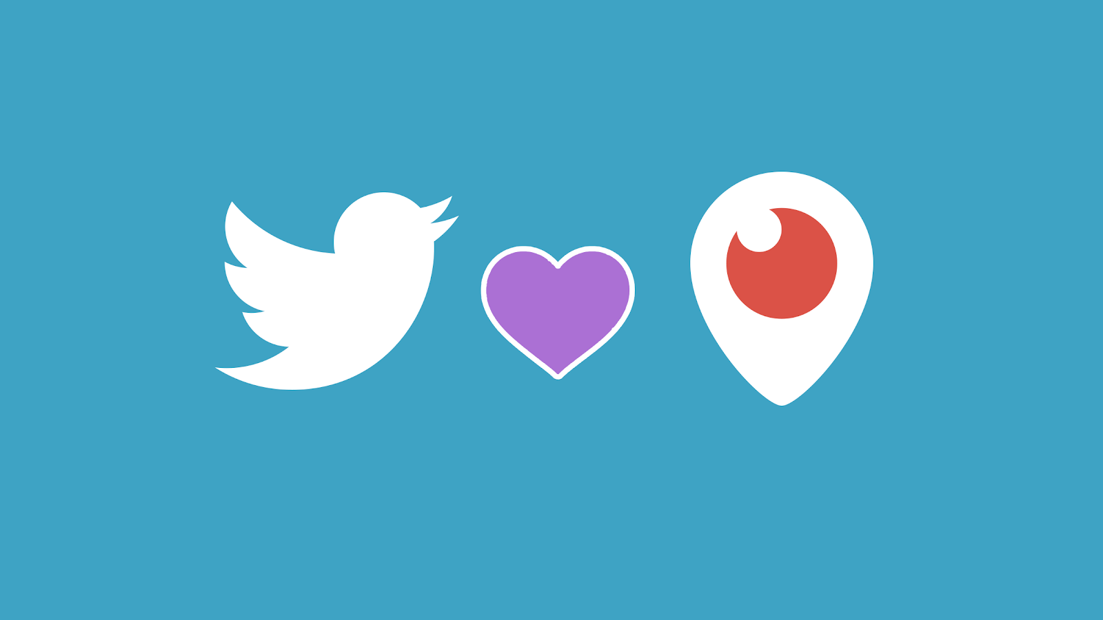 L'application Periscope va définitivement fermer ses portes, mais le service en lui-même continuera d'exister sur Twitter