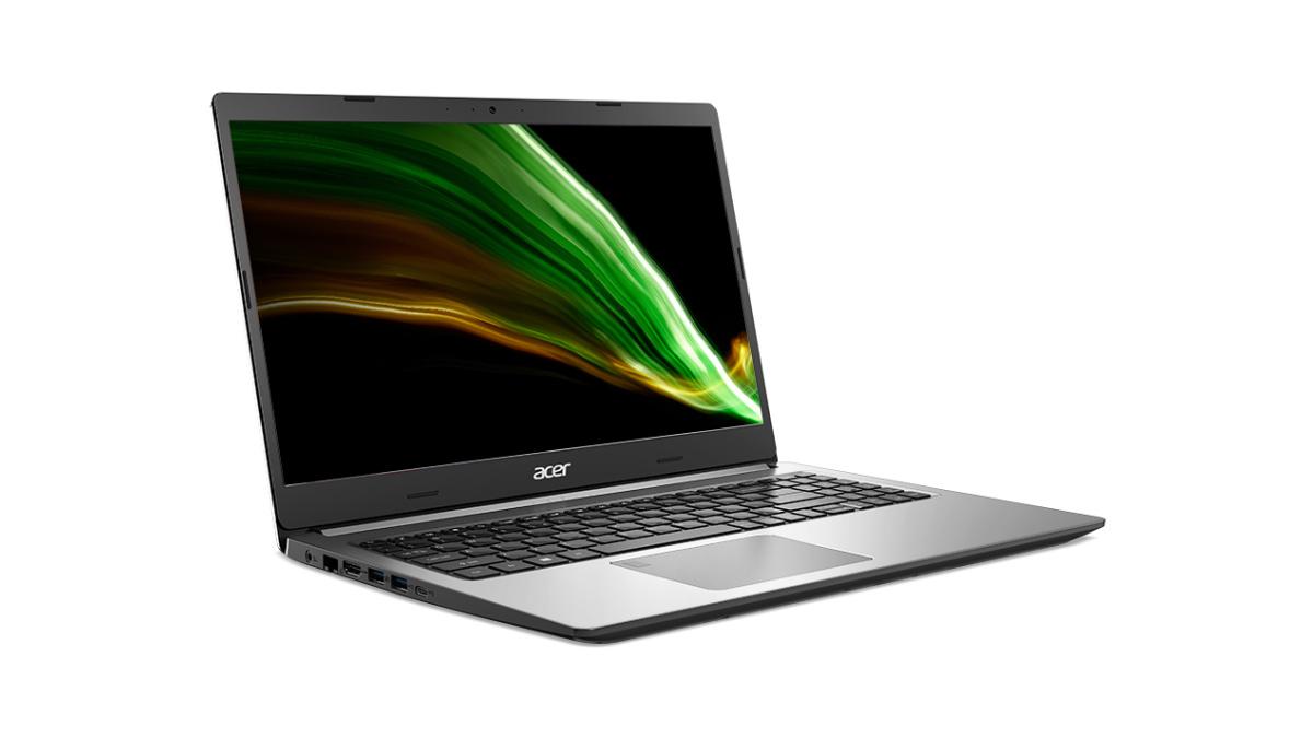 Acer Aspire5