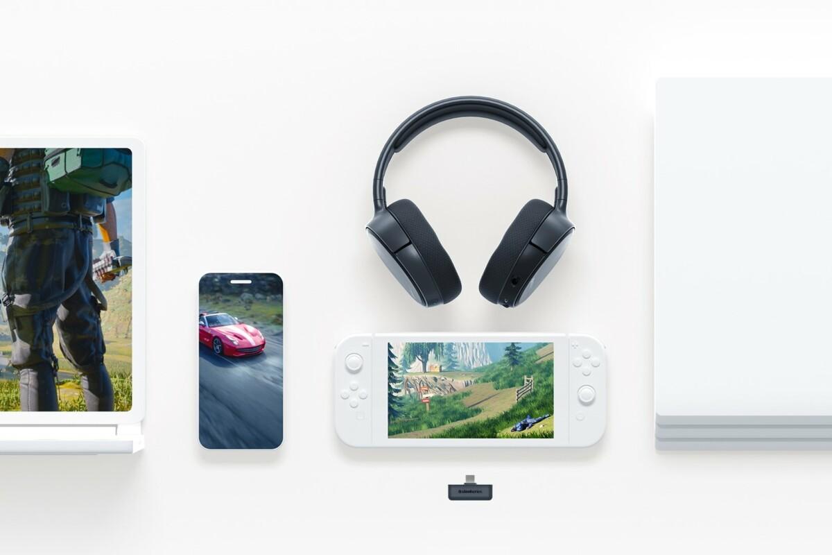 Quels sont les meilleurs accessoires pour la Nintendo Switch ?