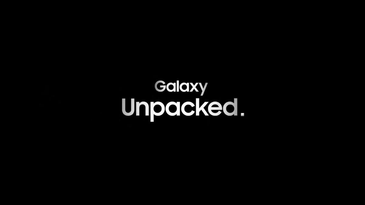 Samsung GalaxyS21, S21+, S21 Ultra et Galaxy Buds Pro… le résumé des annonces du Galaxy Unpacked