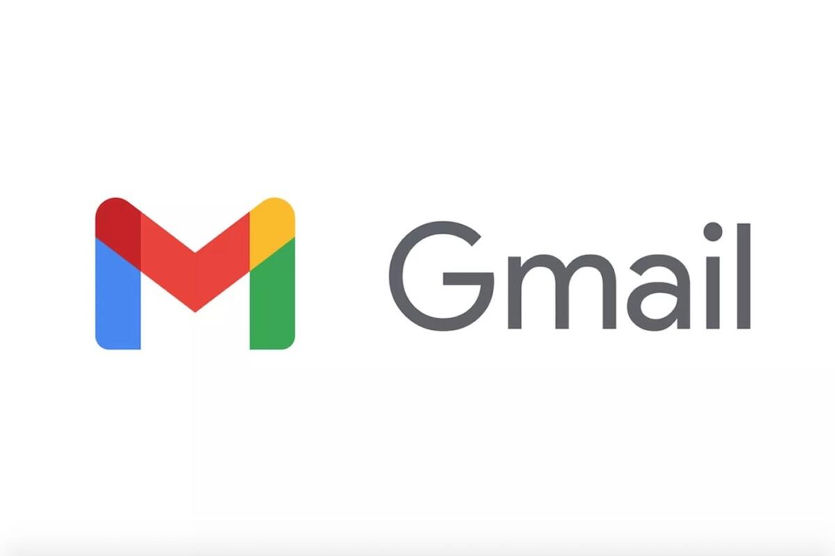 Gmail na Androida: łatwiej będzie Ci znaleźć utracony e-mail
