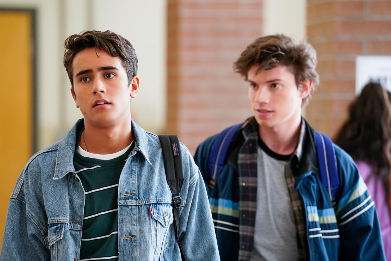 Avec Star, Disney+ « ne s'interdit rien » et veut rivaliser davantage avec Netflix - Frandroid