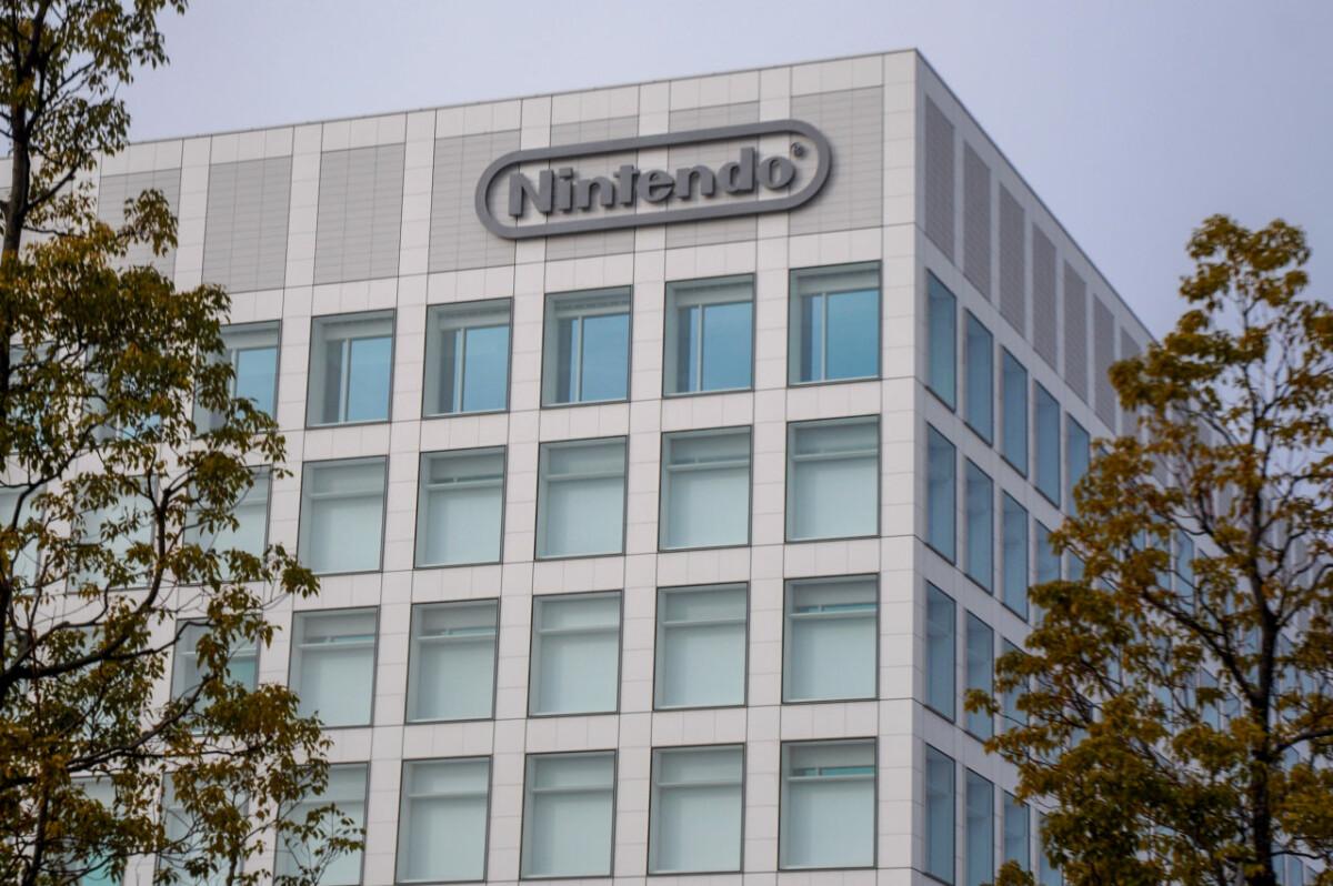 Nintendo rachète le studio Next Level Games, développeur de Luigi's Mansion 3