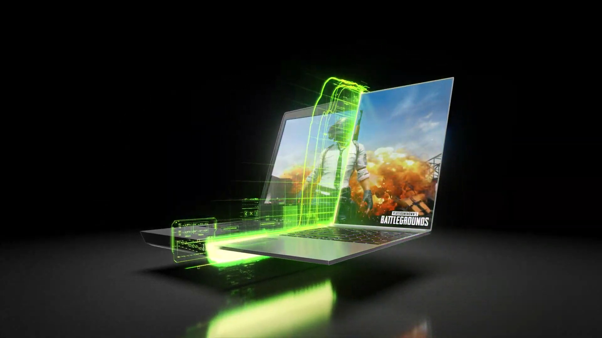 RTX 3000 : Nvidia demande de la transparence aux fabricants utilisant ses cartes graphiques - Frandroid