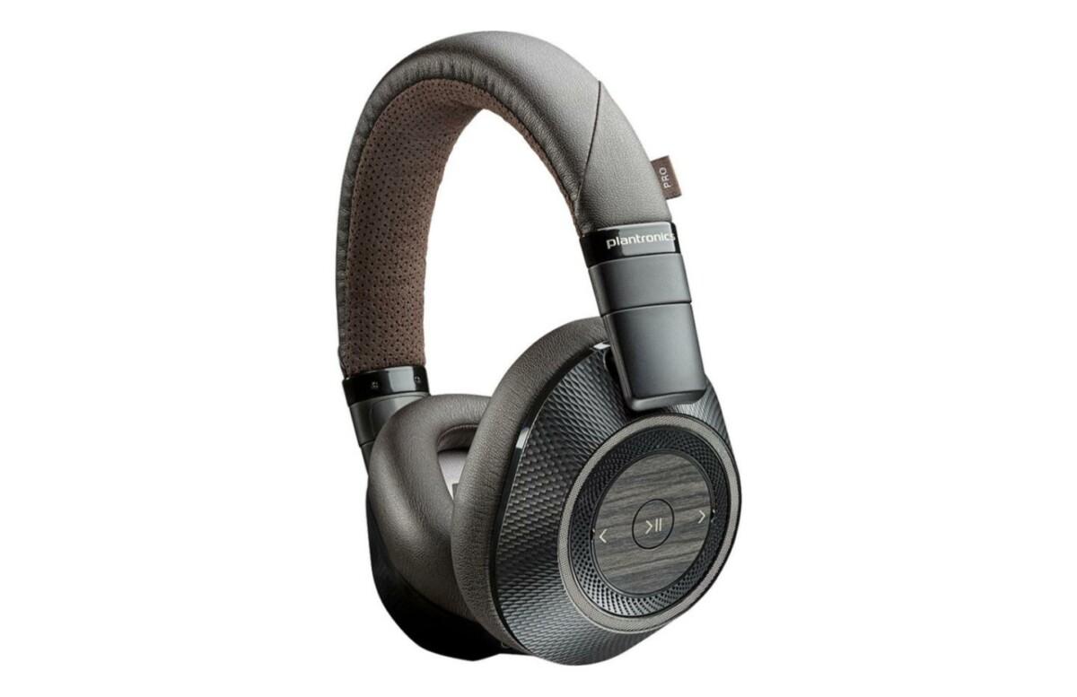 Voici un bon casque sans fil avec réduction de bruit active pour 129 €