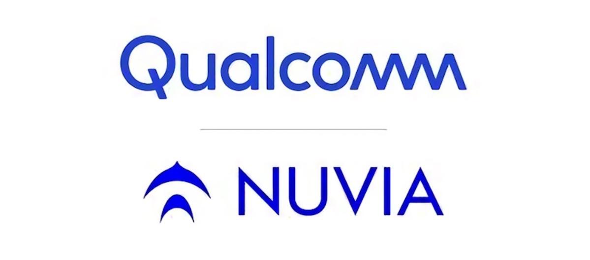 Fondée par d'anciens ténors de Google, Apple, Broadcom et AMD, Nuvia était l'une des start-up les plus prometteuses sur le marché CPU. Elle passe sous le pavillon de Qualcomm