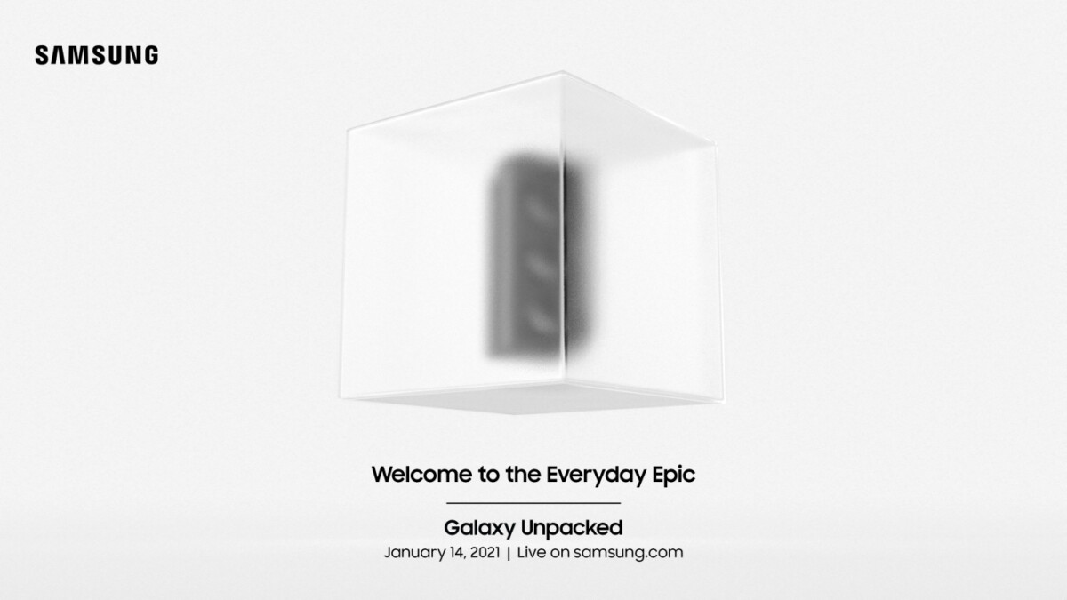 Source : Samsung