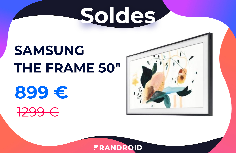 Samsung 4k Tv 2021