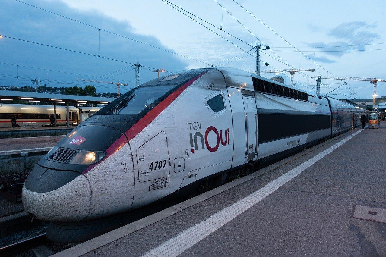 La SNCF va enfin lancer une application unique regroupant l'ensemble de ses services