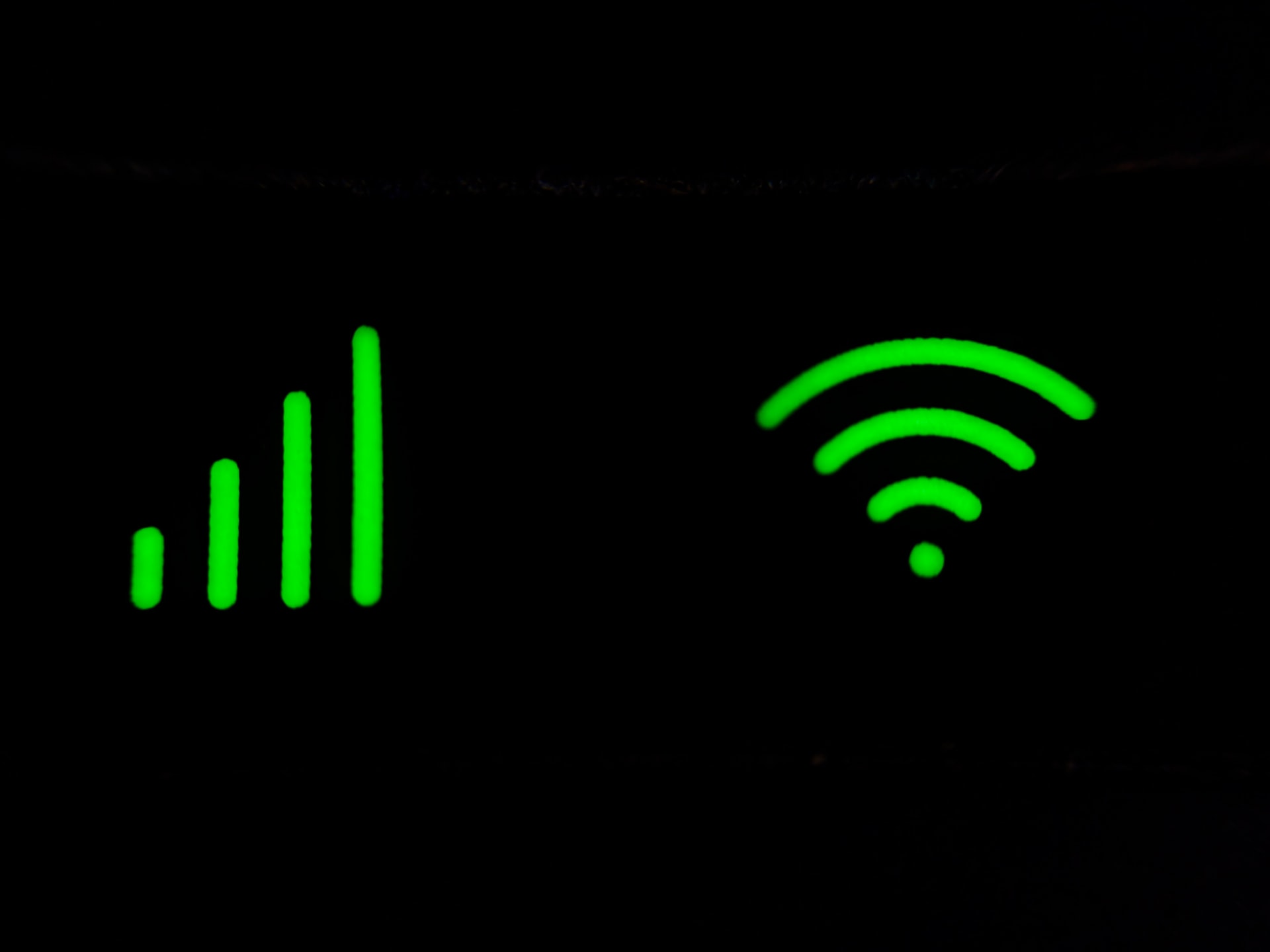 La France pourrait donner son feu vert à l'adoption progressive du Wi-Fi 6E avant le printemps prochain