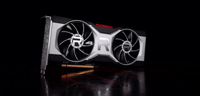 Tenez-vous prêts, AMD introduira d'ici quelques jours une nouvelle Radeon