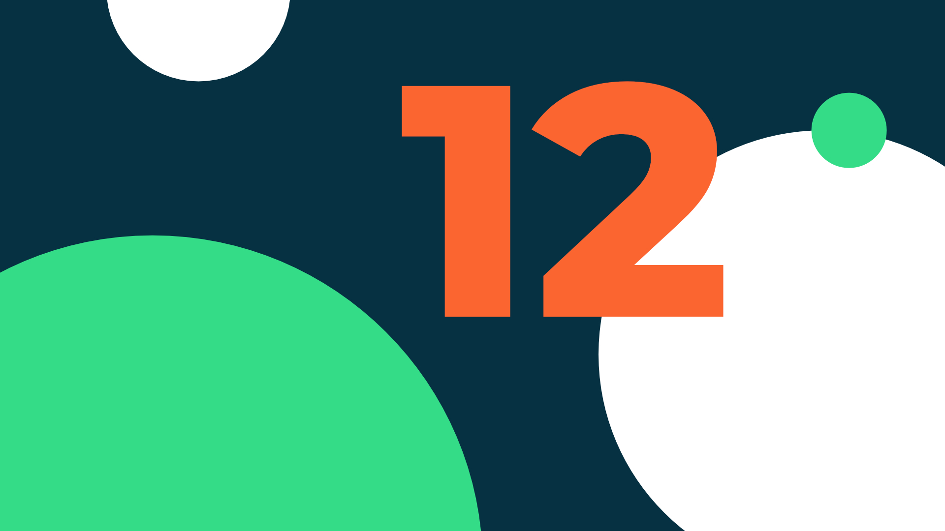 Android 12 : les nouveautés cachées de la Developer Preview - Frandroid