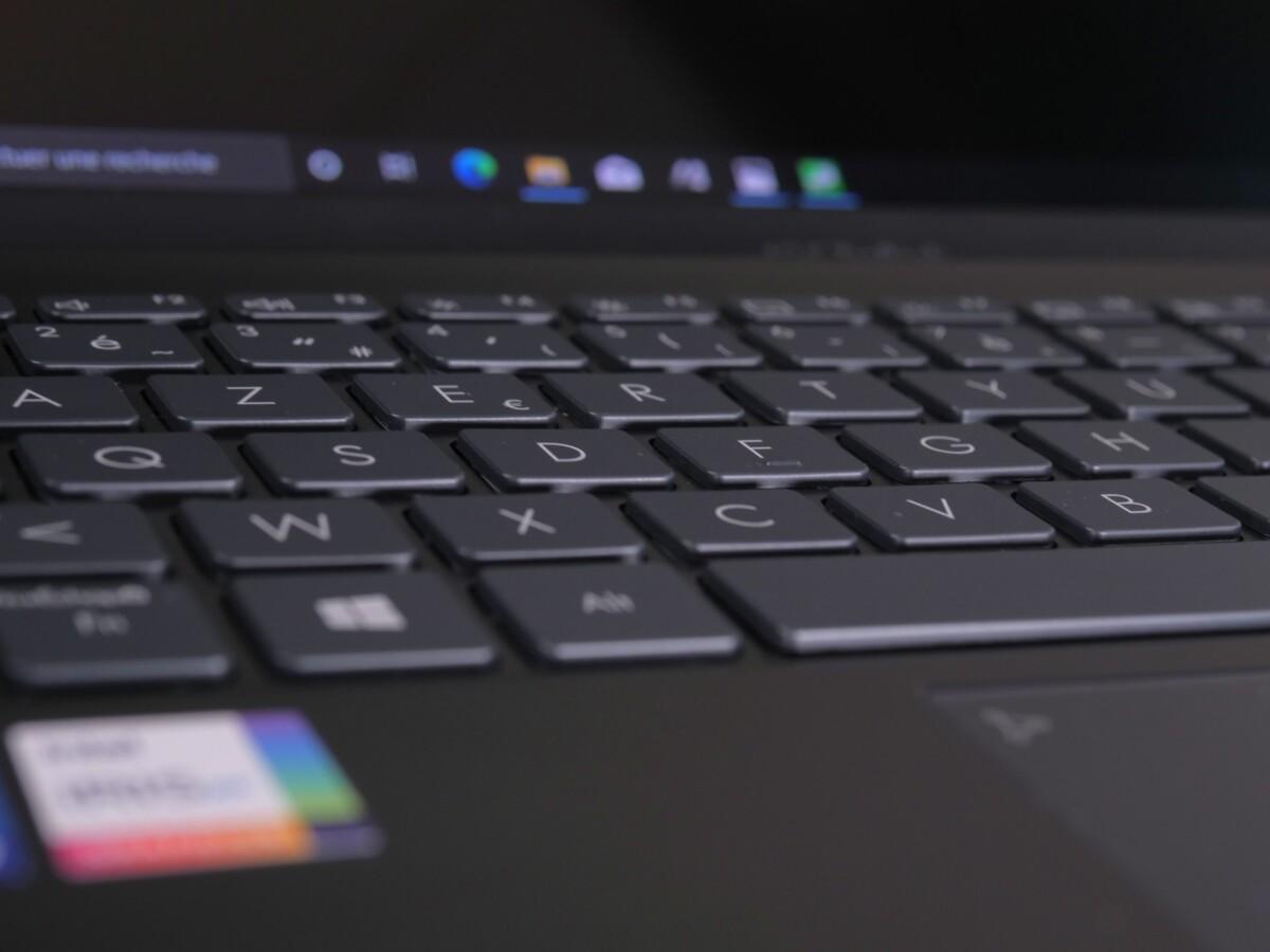 Asus ZenBook 13 UX325 (2021)