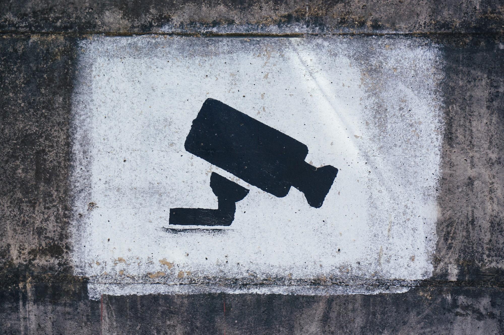 Caméra de surveillance : ce que vous pouvez légalement faire en l'installant - Frandroid