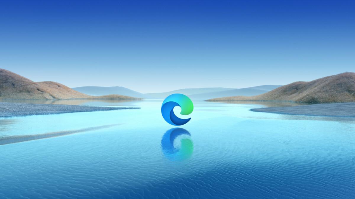 Après avoir généralisé l'installation de la nouvelle version d'Edge (sous Chromium), Microsoft prépare la suppression de l'ancienne