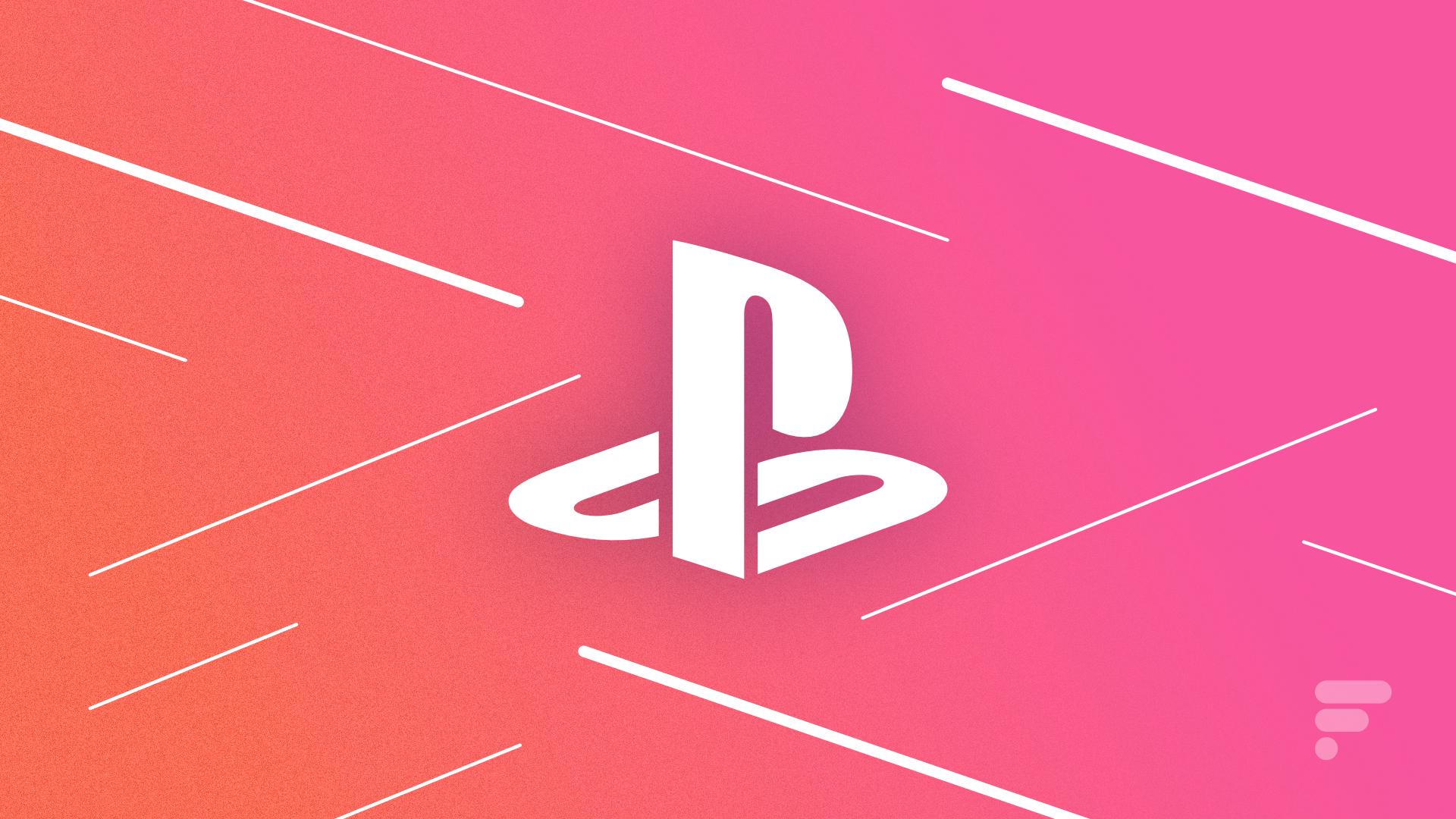 Comment le PS Plus devient l'arme de PlayStation contre le Xbox Game Pass