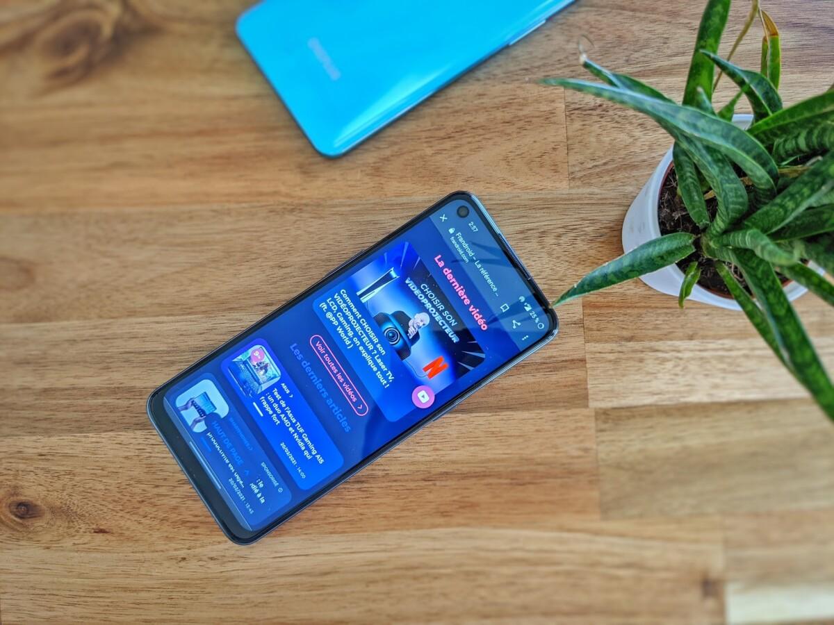 AliExpress: le Redmi Note10 est à moins de 150euros… Pour seulement 24 heures