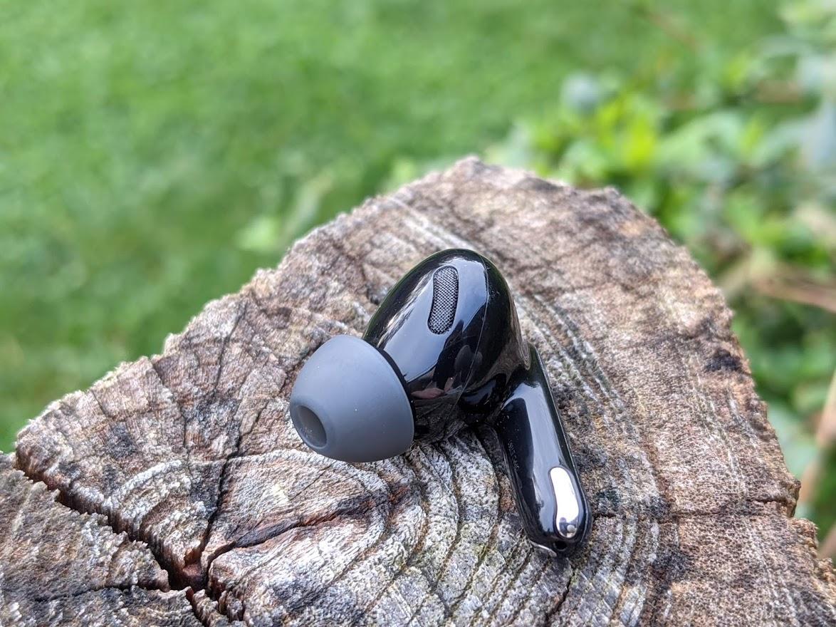 Les Enco X profitent d'une architecture rare dans des écouteurs true wireless