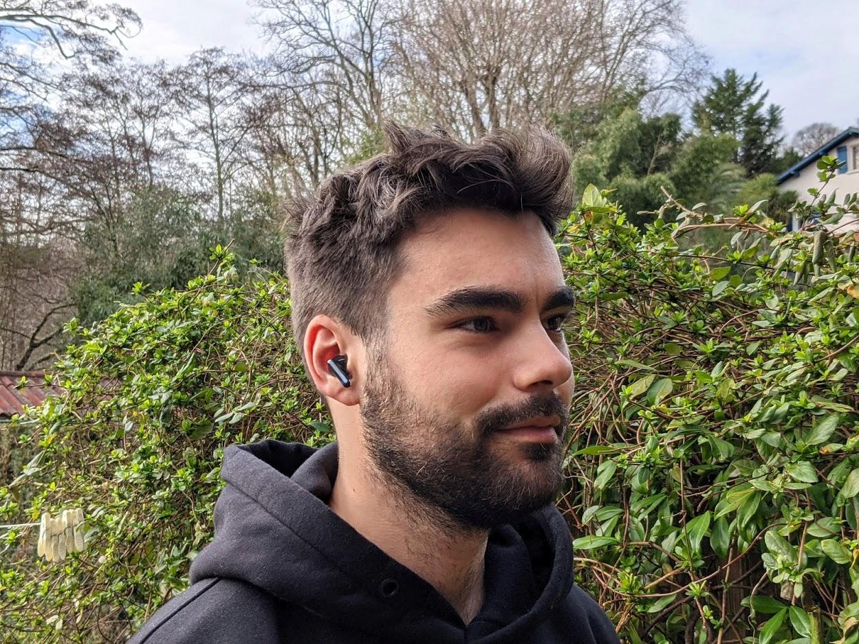 Test Oppo Enco X : notre avis complet - Casques et écouteurs - Frandroid