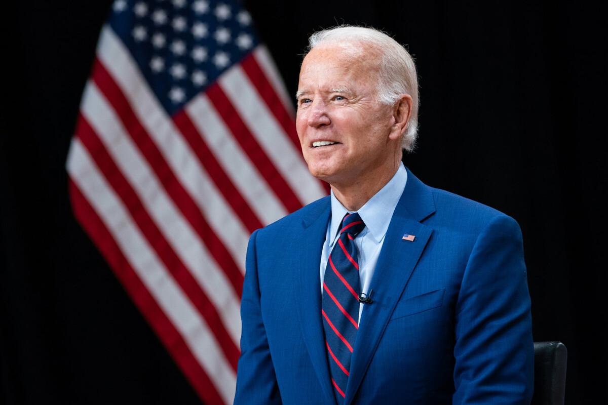 Joe Biden pourrait jouer un rôle indirect dans le choix d'un fabricant de batteries pour l'Apple Car