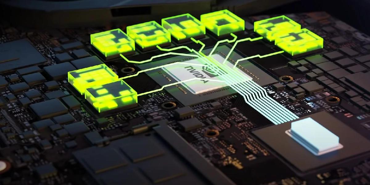 Nvidia Resizable BAR : la fonction magique arrive sur les GeForce RTX 30 avec de belles promesses - Frandroid