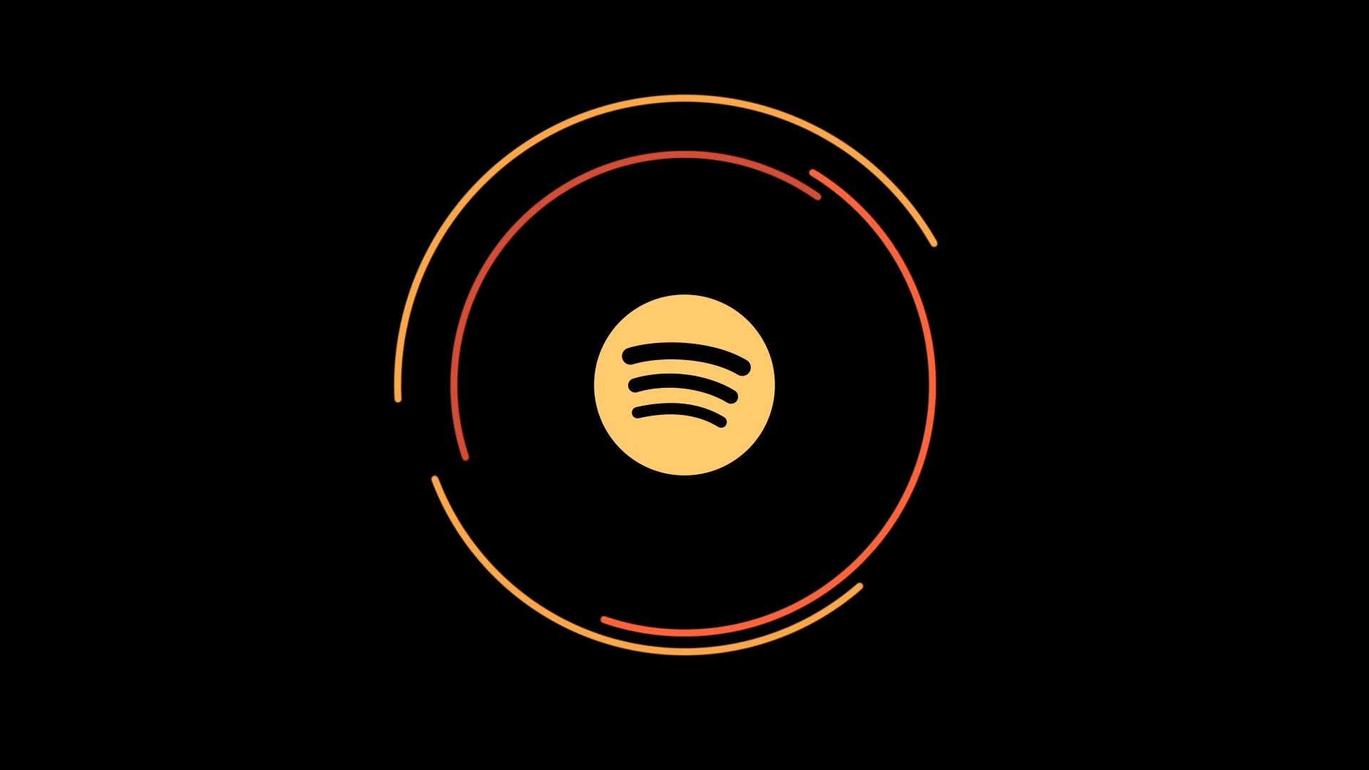 Spotify HiFi : un nouveau service de musique lossless « qualité CD » - Frandroid