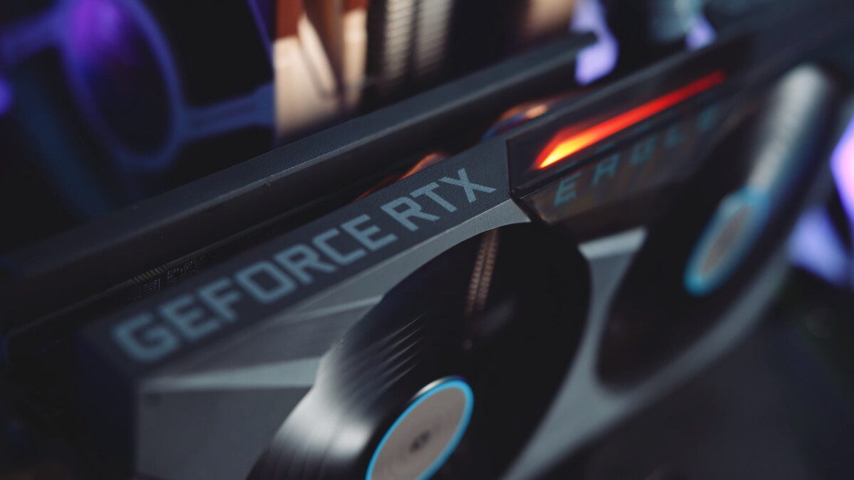 Revue des tests Nvidia GeForce RTX 3060 : des progrès partout, une carte graphique taillée pour le Full HD
