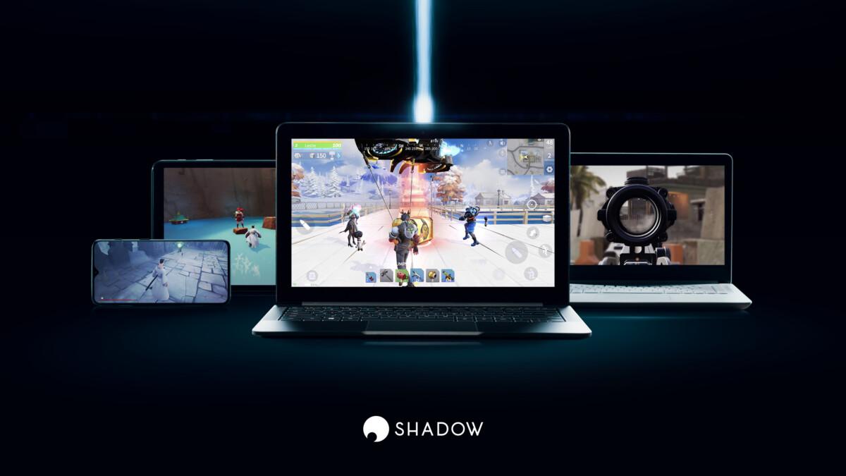 Shadow annonce 5 000 nouveaux accès disponibles immédiatement pour la France