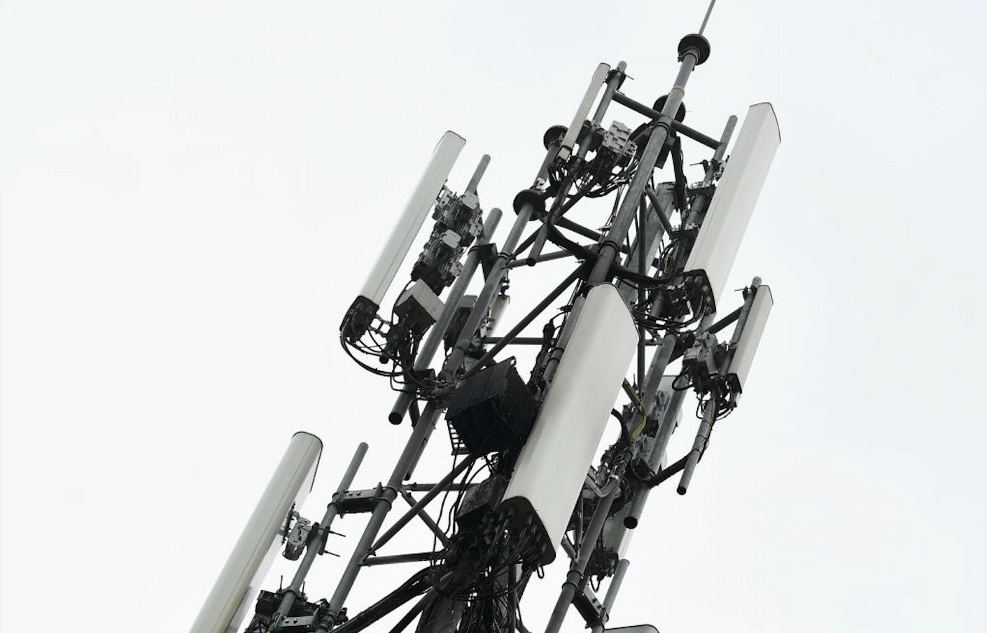 NRJ Mobile débranche les réseaux d'Orange et SFR - Frandroid