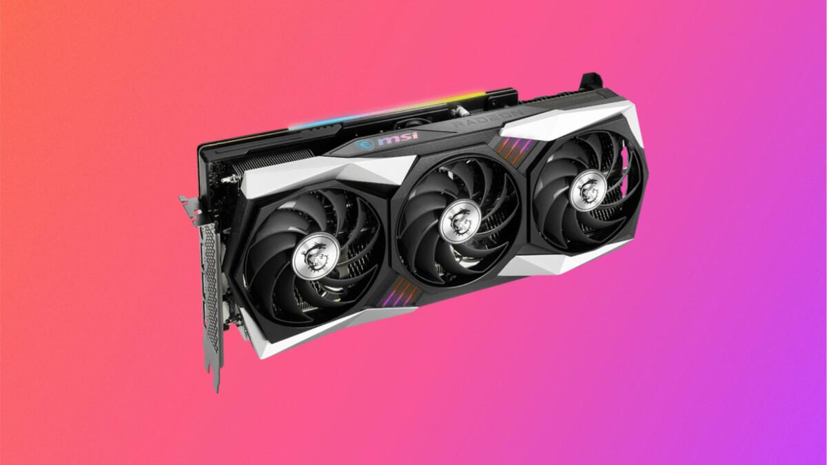 Quelles sont les meilleures cartes graphiques (GPU) Nvidia GeForce RTX et AMD Radeon en 2021 ?