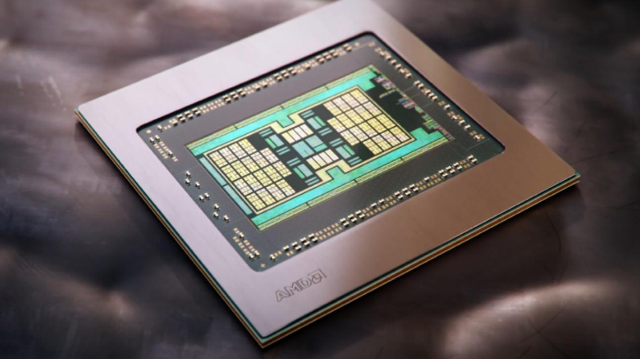 Contrairement à Nvidia, AMD ne bridera pas les performances de ses GPUs pour freiner les mineurs de cryptomonnaies