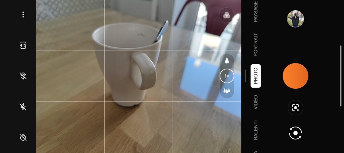 Test du OnePlus 9 Pro: le vrai passage au premium
