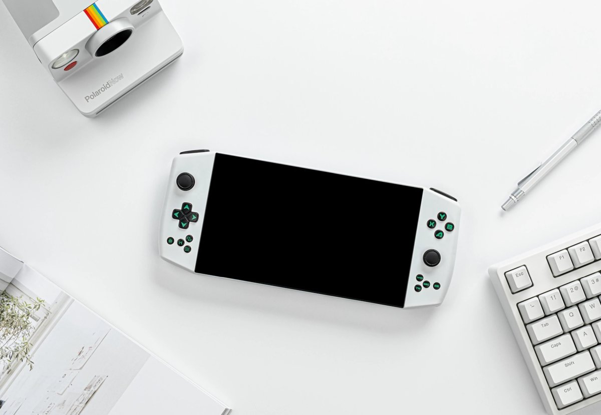 La rivale de la Switch en financement, la PS5 en redesign et Xiaomi en incompréhension – Tech'spresso
