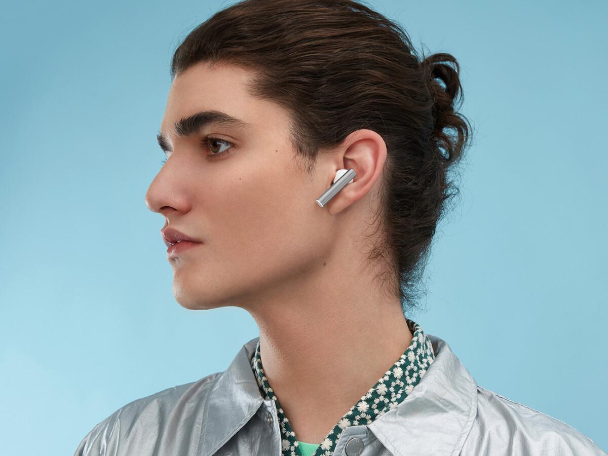 Realme Buds Air 2 headphones