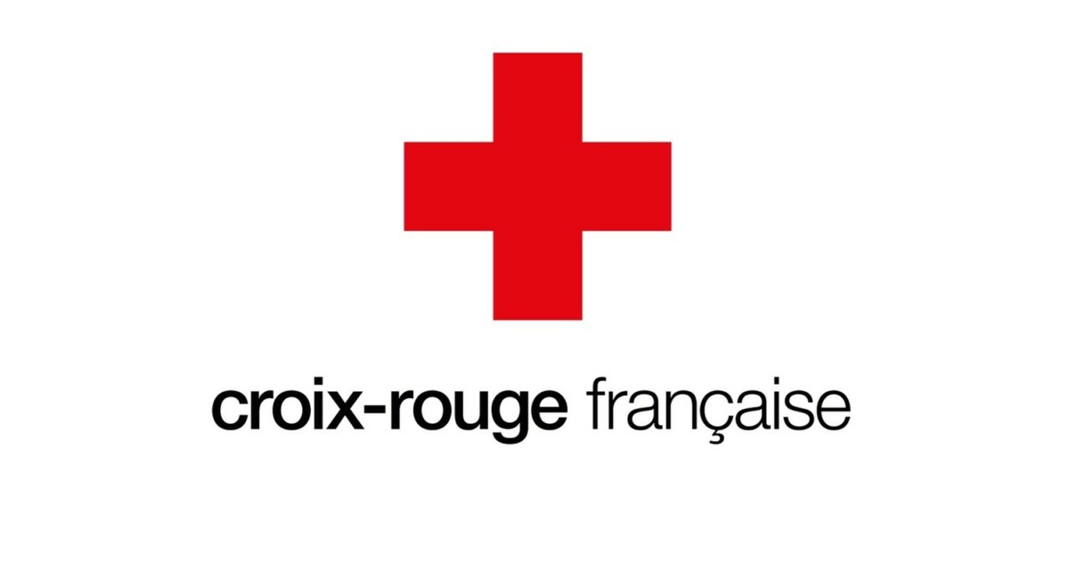 The French Red Cross is part of the support services for obtaining a microcredit