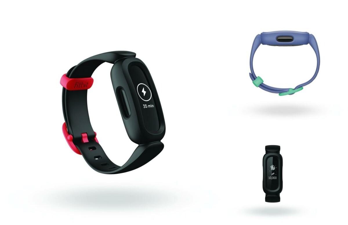 Fitbit Ace3