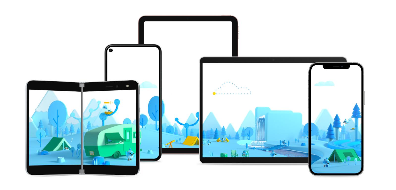 Google lance Flutter 2.0 : quelles sont les nouveautés du framework multiplateforme ? - Frandroid