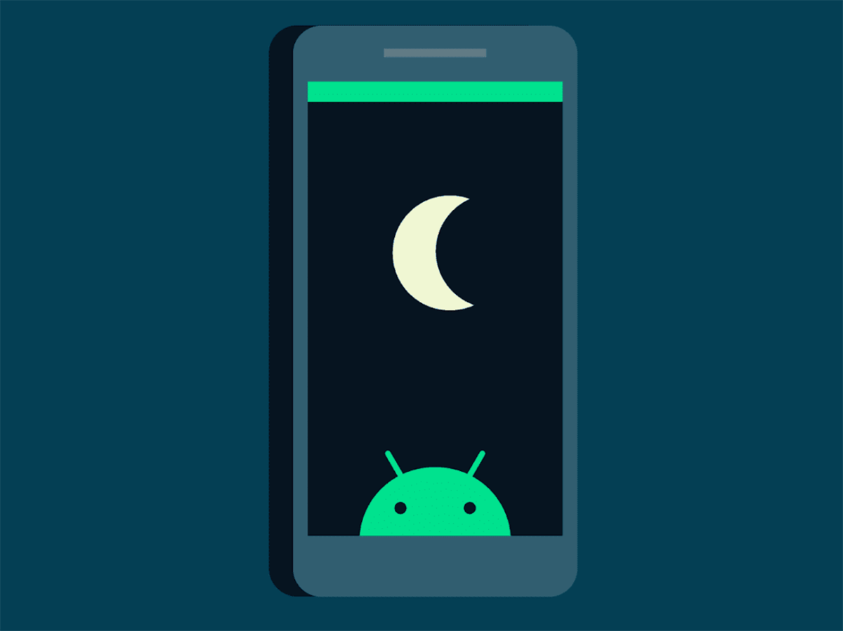 google android sleep api 1200x899 - Google will allow Android apps to better track your sleep