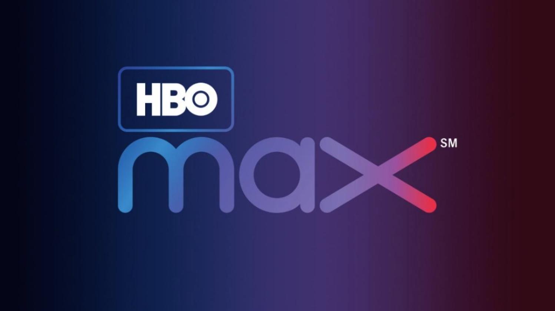 HBO Max pourrait proposer l'une des offres de SVoD les plus attractives du secteur