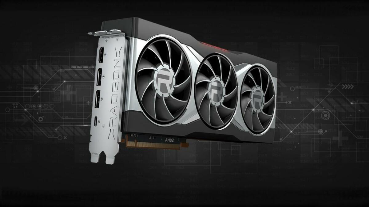 AMD Radeon RX6700 XT: de premiers tests et une disponibilité très incertaine en Europe