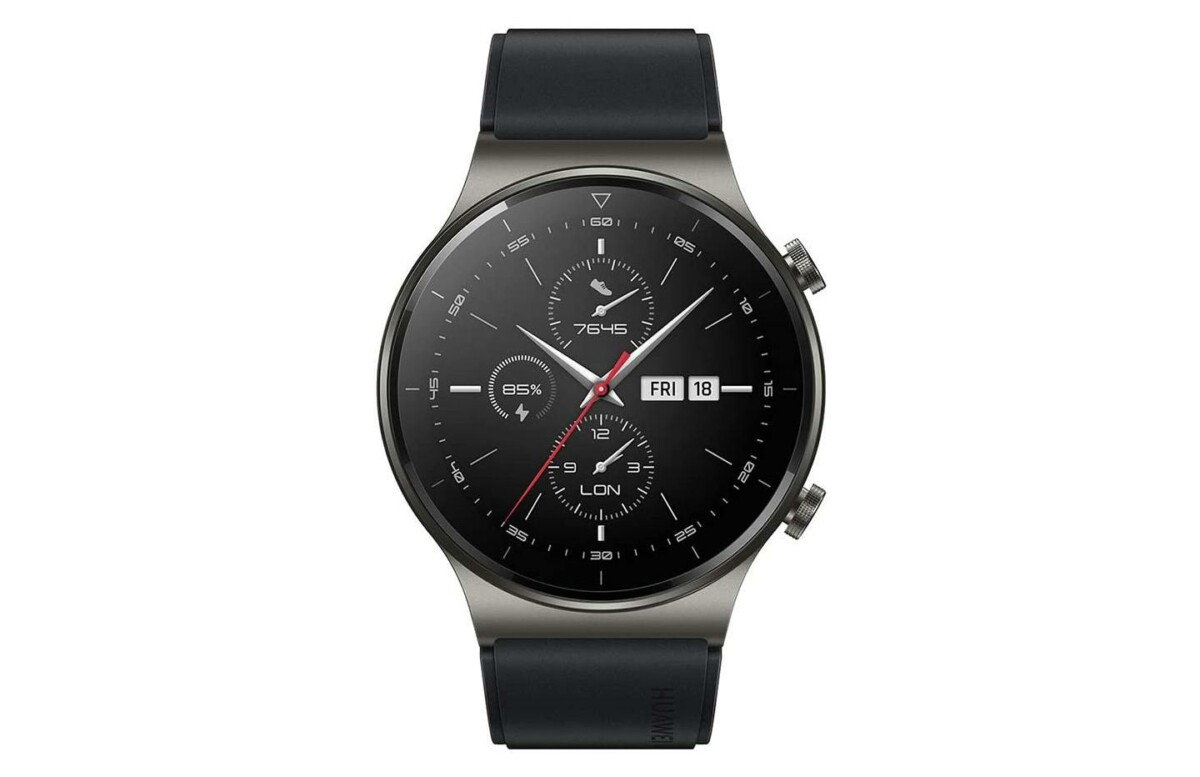 huawei watch gt 2 pro 1200x777 - The price of the Huawei Watch GT 2 Pro is at the lowest on Amazon