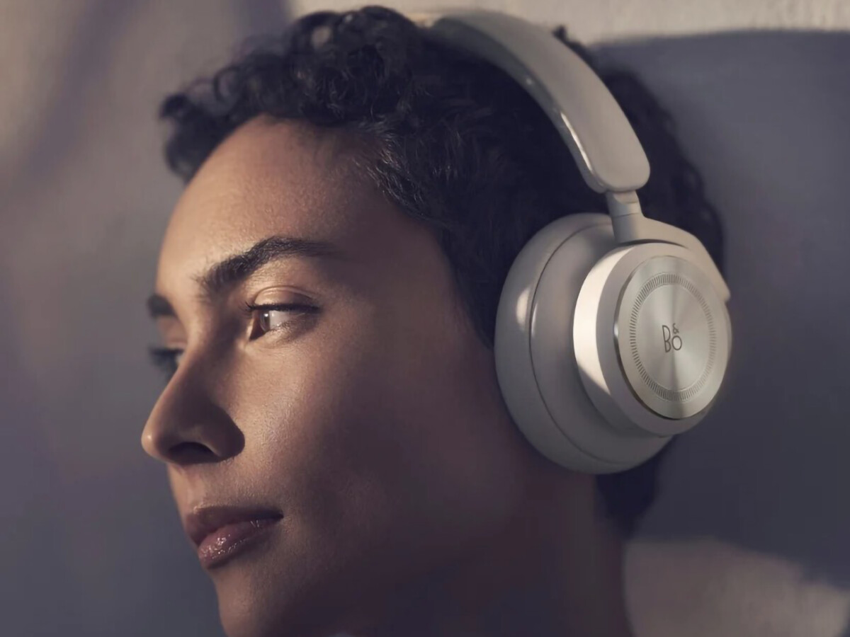 Le casque Beoplay HX