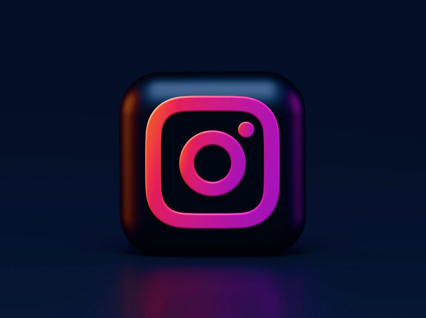 Instagram permet maintenant d'enregistrer vos stories en brouillon pour les terminer plus tard