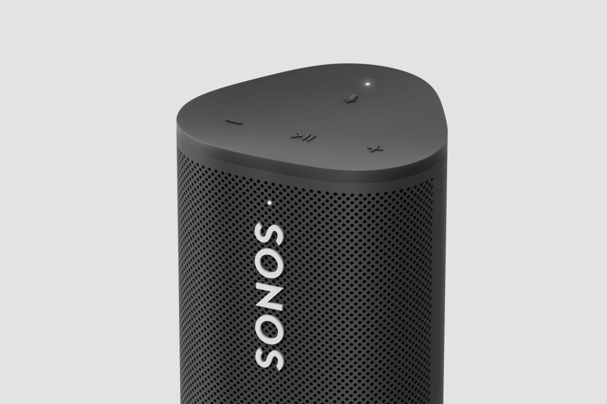 Source: Sonos