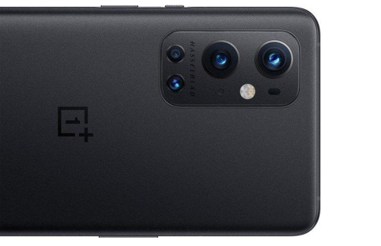 Les OnePlus 9 et 9 Pro 5G en photos à deux semaines de l'annonce officielle - Frandroid