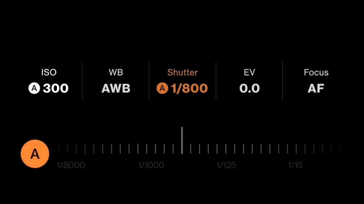 OnePlus 9, 9 Pro et OnePlus Watch: le récapitulatif des annonces