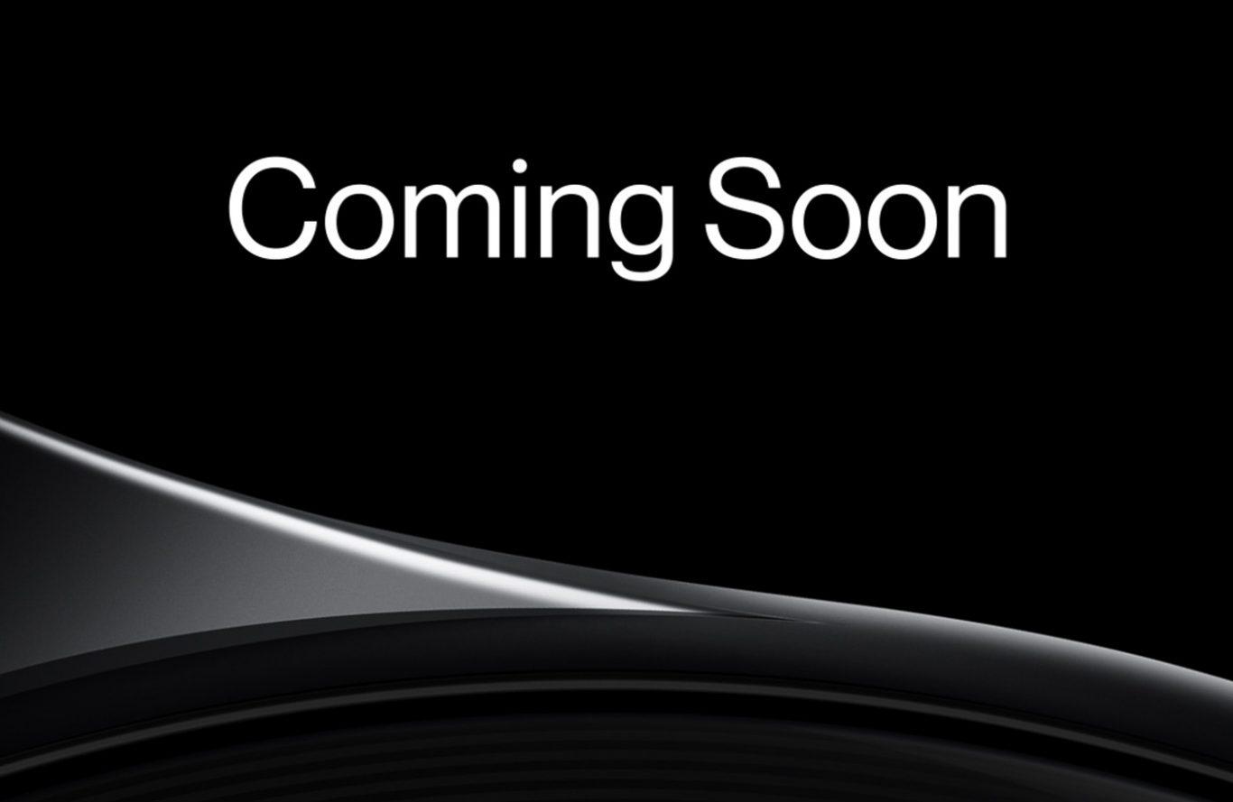 OnePlus Watch : c'est officiel, elle sera présentée aux côtés des OnePlus 9 - Frandroid