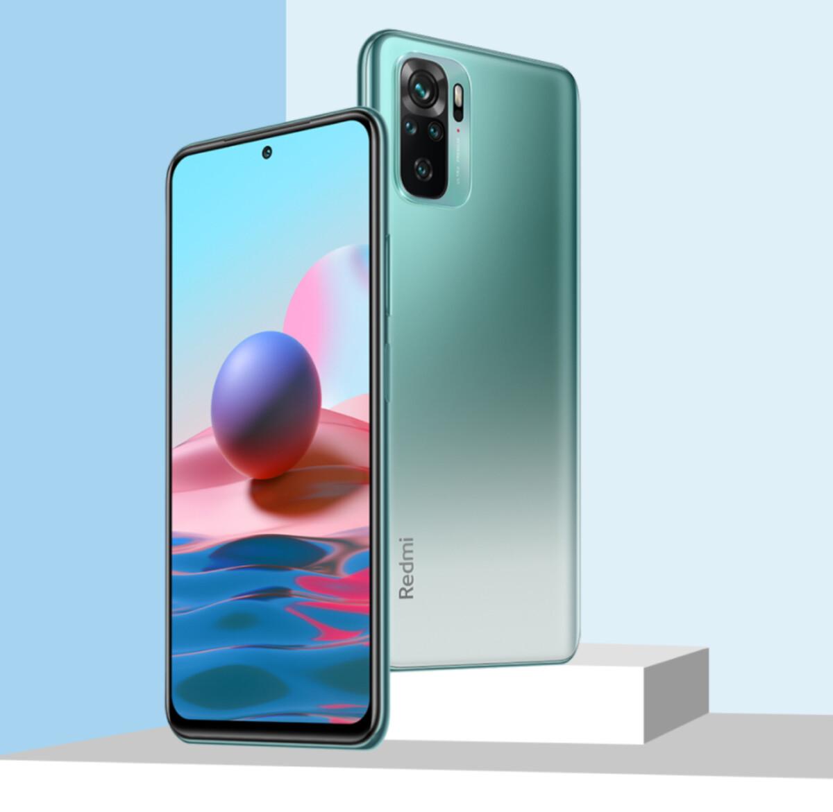 Quel smartphone à moins de 200euros choisir en 2021?