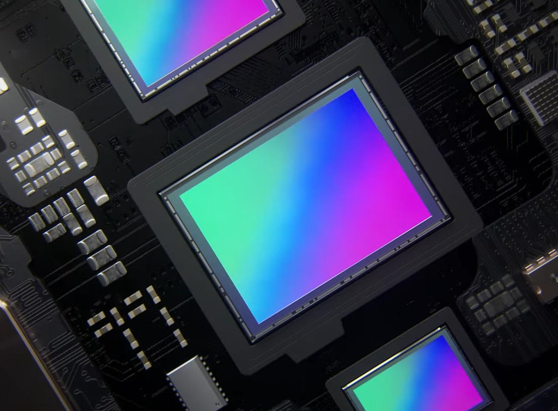 Samsung lance une nouvelle technologie de capteur photo qui pourrait profiter à tous les smartphones - Frandroid